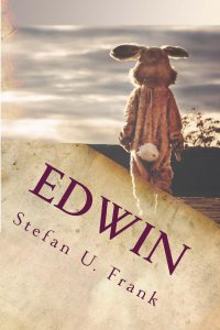 edwin_cover_for_kindle